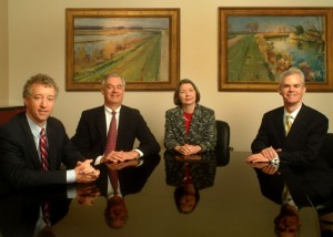 different-types-of-lawyers7-300x214
